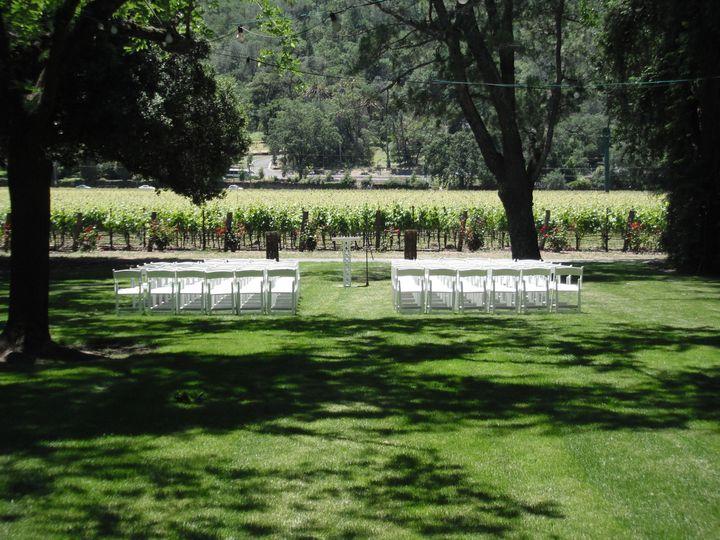 Tmx 1401989099342 Dscf0142 Healdsburg wedding officiant