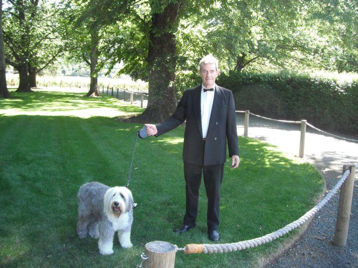 Tmx 1401989155613 Dscf0143 Healdsburg wedding officiant