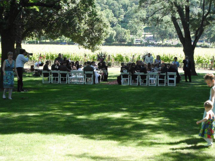 Tmx 1401989208830 Dscf0155 Healdsburg wedding officiant