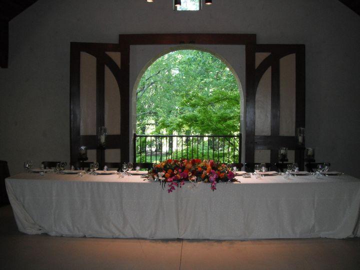 Tmx 1401989264423 Dscf0167 Healdsburg wedding officiant