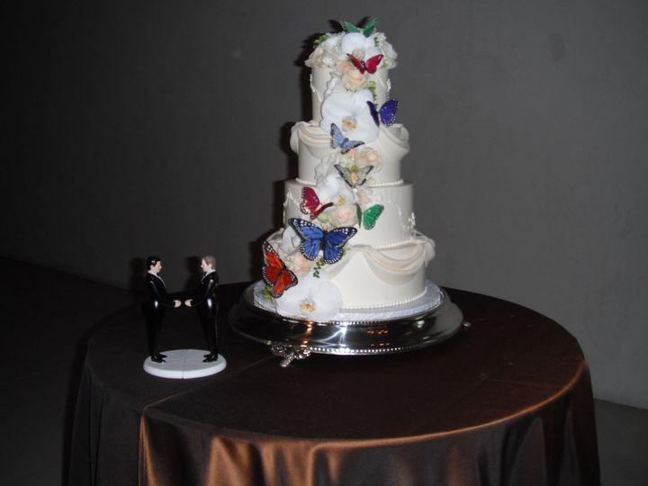 Tmx 1401989315120 Dscf0168 Healdsburg wedding officiant