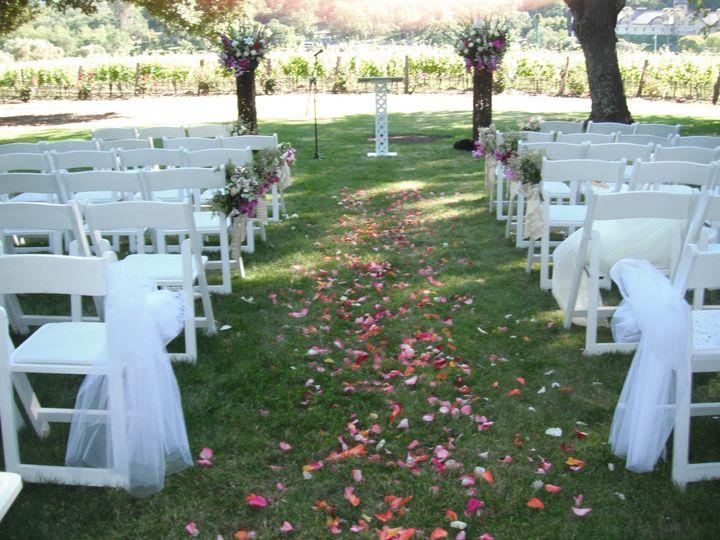 Tmx 1401989371806 Dscf0179 Healdsburg wedding officiant