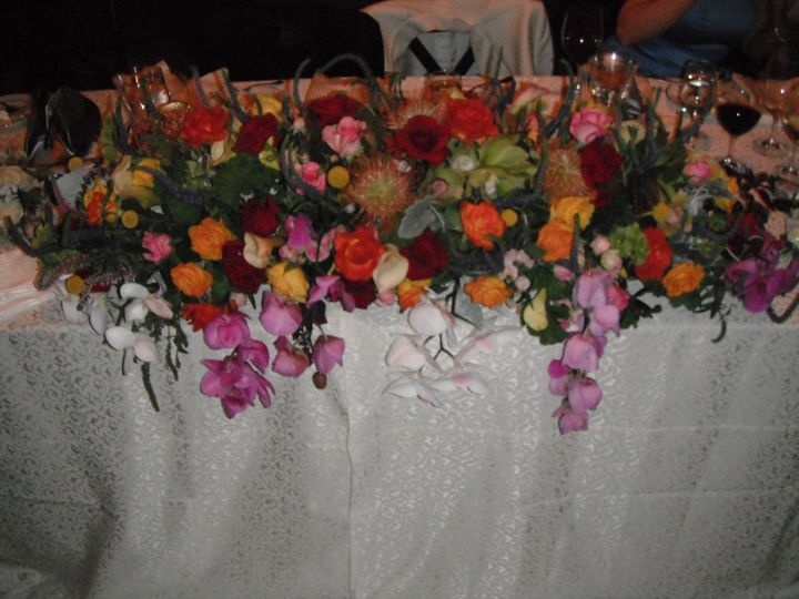 Tmx 1401989425069 Dscf0209 Healdsburg wedding officiant