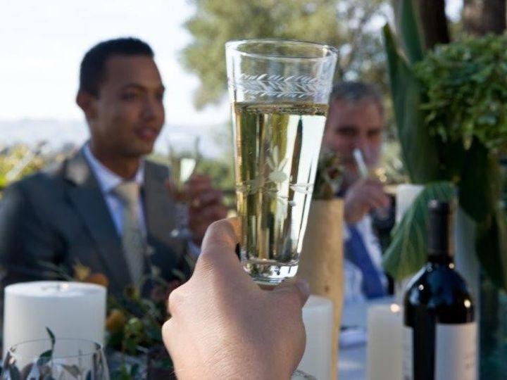 Tmx 1402000186155 Out13 Healdsburg wedding officiant
