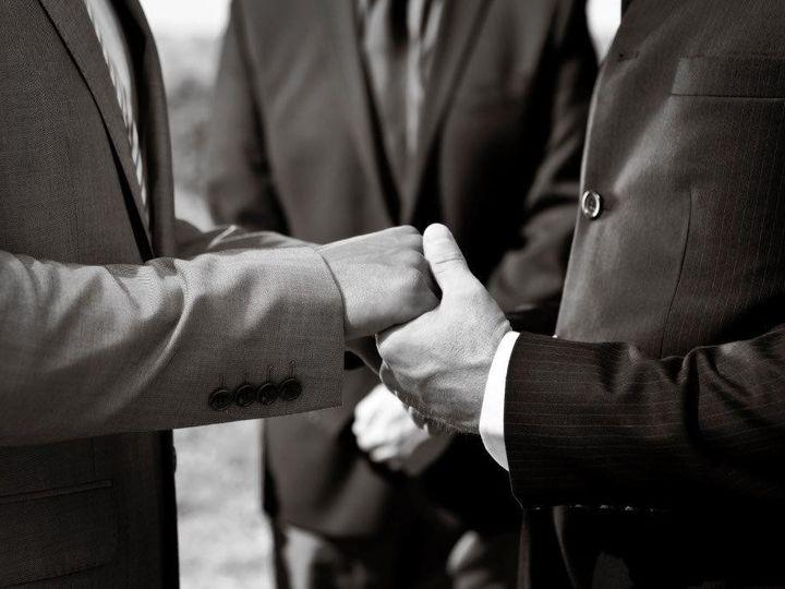 Tmx 1402000526916 Out20 Healdsburg wedding officiant