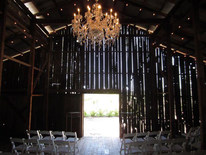Tmx 1402003935089 Img1603 Healdsburg wedding officiant