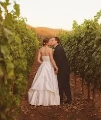 Tmx 1404508391109 Landmark5s Healdsburg wedding officiant