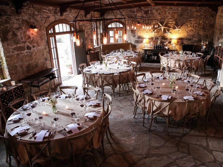 Tmx 1405019184081 Whetstone Ii 15 Xl Healdsburg wedding officiant