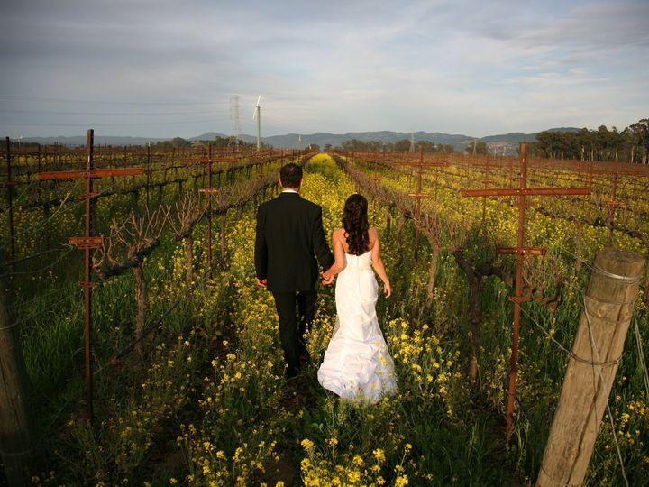Tmx 1450640544674 Elope2 Healdsburg wedding officiant