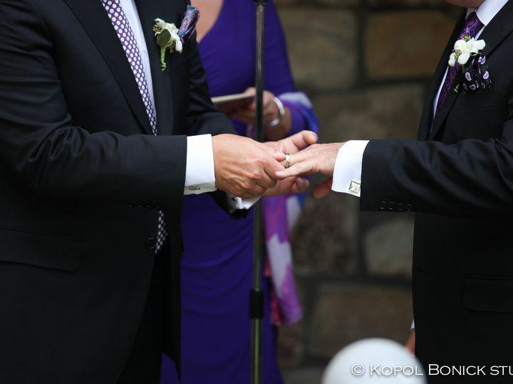 Tmx 1450640832360 Kerrybols10 Healdsburg wedding officiant