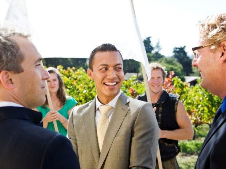 Tmx 1450640881190 Out3 Healdsburg wedding officiant