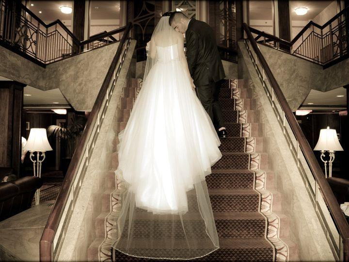 Tmx 1469375515742 Dsc0125 1 Of 1 North Dartmouth, Rhode Island wedding photography