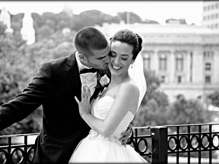 Tmx 1469375554891 Dsc0237 North Dartmouth, Rhode Island wedding photography