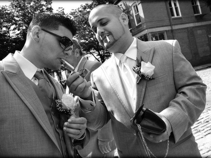 Tmx 1469375622678 Dsc0341 North Dartmouth, Rhode Island wedding photography