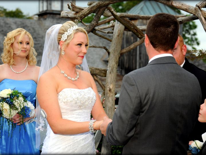 Tmx 1469375651699 Dsc2441 North Dartmouth, Rhode Island wedding photography