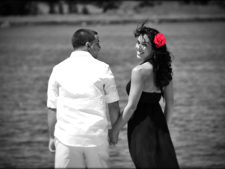 Tmx 1469375698500 Dsc2963 1 Of 1 North Dartmouth, Rhode Island wedding photography