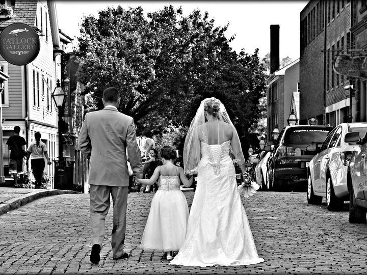 Tmx 1469375717490 Dsc2978 North Dartmouth, Rhode Island wedding photography