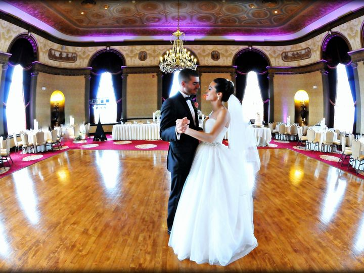 Tmx 1469375786232 Dsc4823 North Dartmouth, Rhode Island wedding photography
