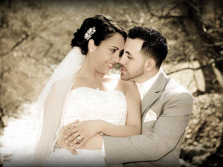 Tmx 1469375815427 Dsc4863 1 Of 1 North Dartmouth, Rhode Island wedding photography