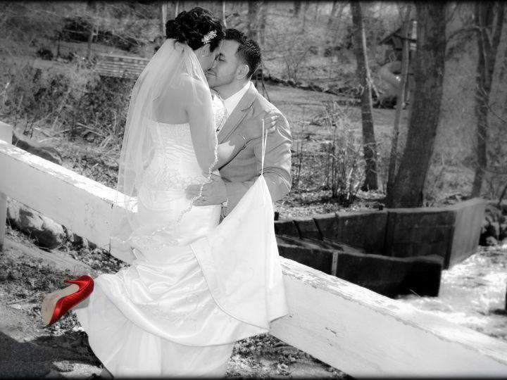 Tmx 1469375855710 Dsc4874 1 Of 1 North Dartmouth, Rhode Island wedding photography
