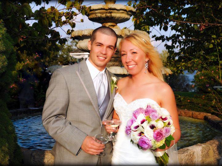 Tmx 1469375902170 Dsc5714 1 Of 1b North Dartmouth, Rhode Island wedding photography