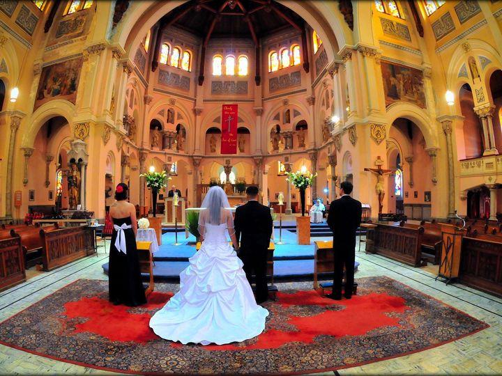 Tmx 1469375973990 Dsc8220 1 Of 1 North Dartmouth, Rhode Island wedding photography