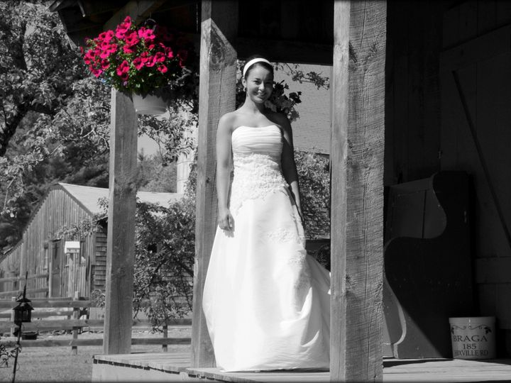 Tmx 1469376042634 May 252008 A 2501 North Dartmouth, Rhode Island wedding photography