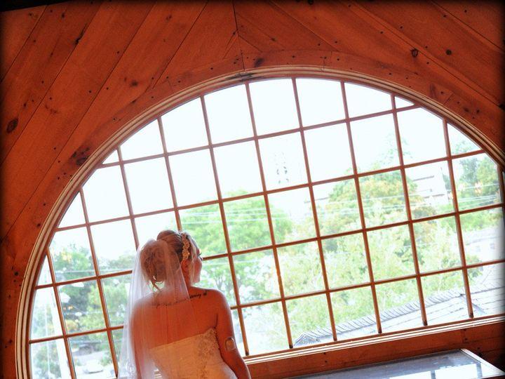 Tmx 1469376143289 2 Dsc2556 North Dartmouth, Rhode Island wedding photography