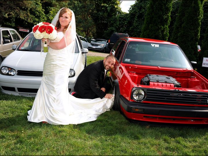 Tmx 1469376150831 3 Dsc1351 North Dartmouth, Rhode Island wedding photography