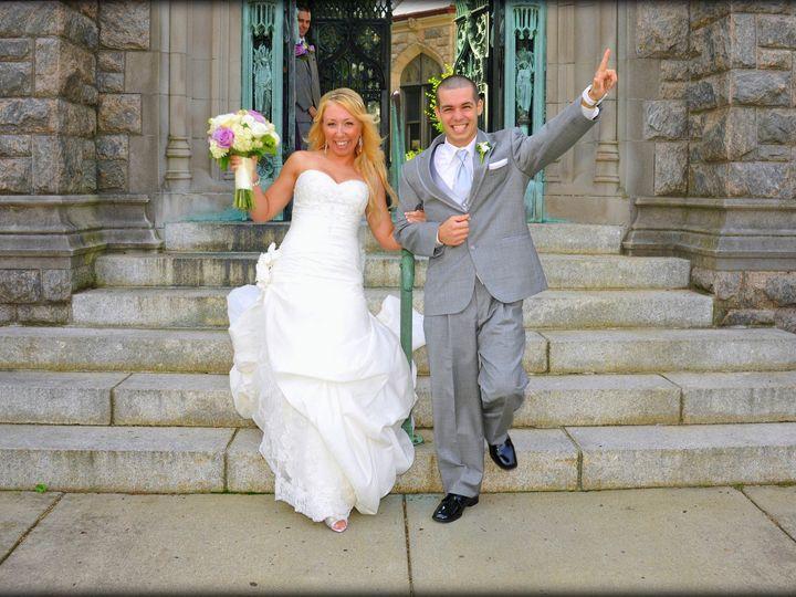Tmx 1469376158214 4 Dsc5189 North Dartmouth, Rhode Island wedding photography