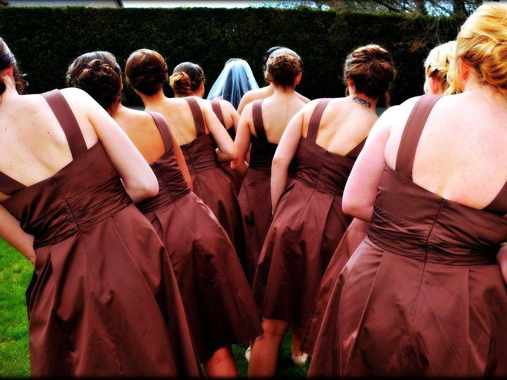 Tmx 1469846689954 893223639682736051730511205648o North Dartmouth, Rhode Island wedding photography