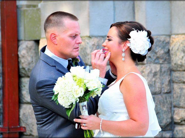 Tmx 1469846712783 16696797212399278960101453336123o North Dartmouth, Rhode Island wedding photography