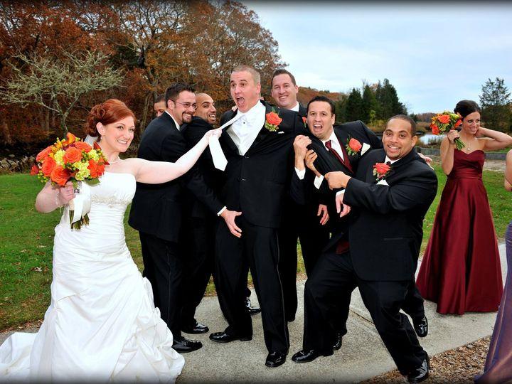 Tmx 1469846735254 19616667569619876571371519391548281825417o North Dartmouth, Rhode Island wedding photography