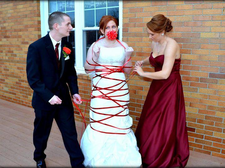 Tmx 1469846743292 102712837598438973689468358940338026867106o North Dartmouth, Rhode Island wedding photography