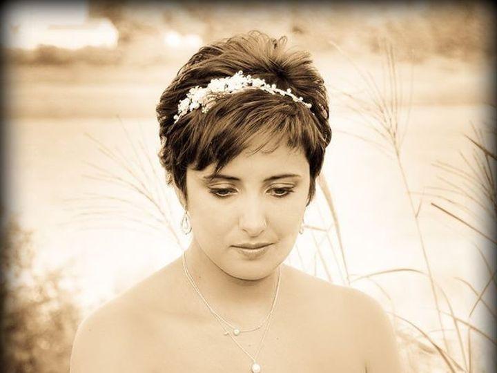 Tmx 1469846774044 112064899741763859356953856265852959031464o North Dartmouth, Rhode Island wedding photography