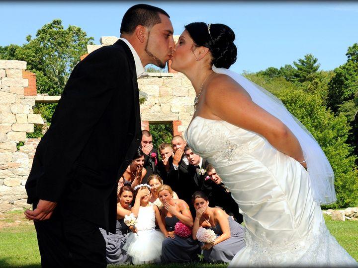 Tmx 1469846819713 Dsc9514 North Dartmouth, Rhode Island wedding photography