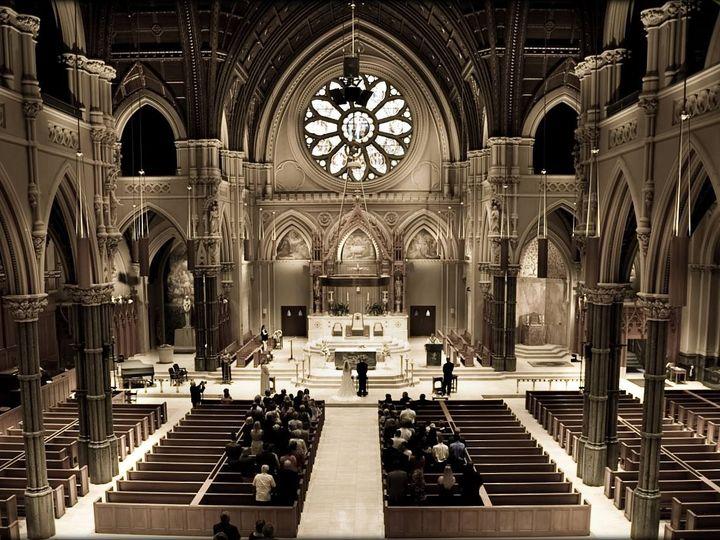 Tmx A2 51 700846 North Dartmouth, Rhode Island wedding photography