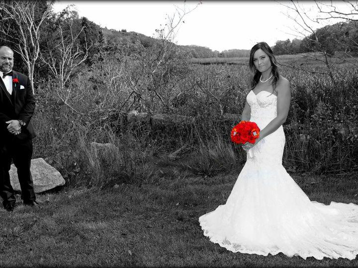 Tmx A4 51 700846 North Dartmouth, Rhode Island wedding photography