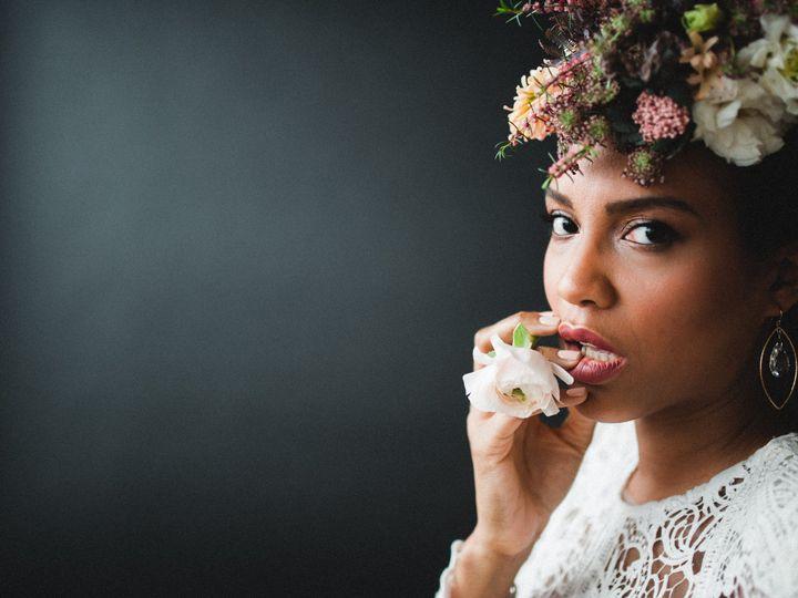 Tmx 1459964815070 Dsc0741 Minneapolis wedding jewelry