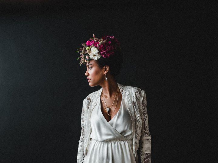 Tmx 1459964958316 Dsc0939 Minneapolis wedding jewelry
