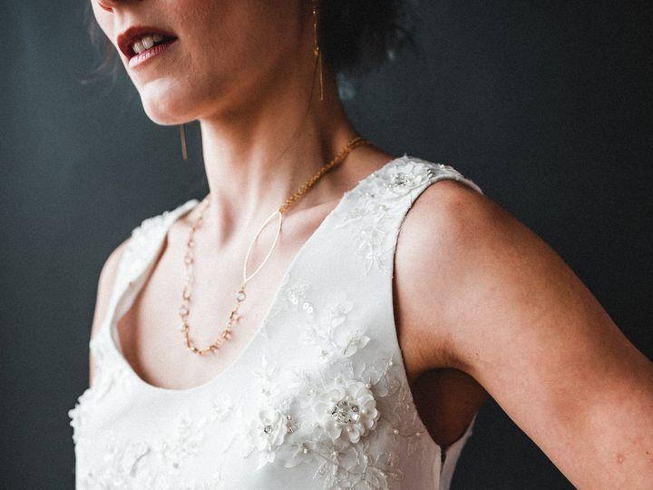 Tmx 1459965052443 Dsc1098 Minneapolis wedding jewelry
