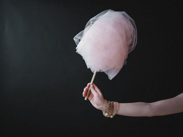 Tmx 1459966333414 Dsc1500 Minneapolis wedding jewelry