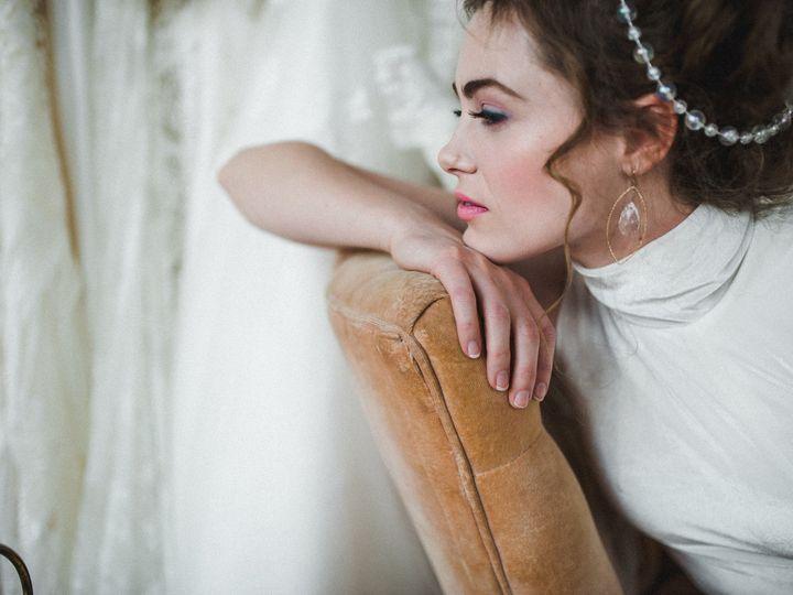 Tmx 1459966361876 Dsc1662 Minneapolis wedding jewelry