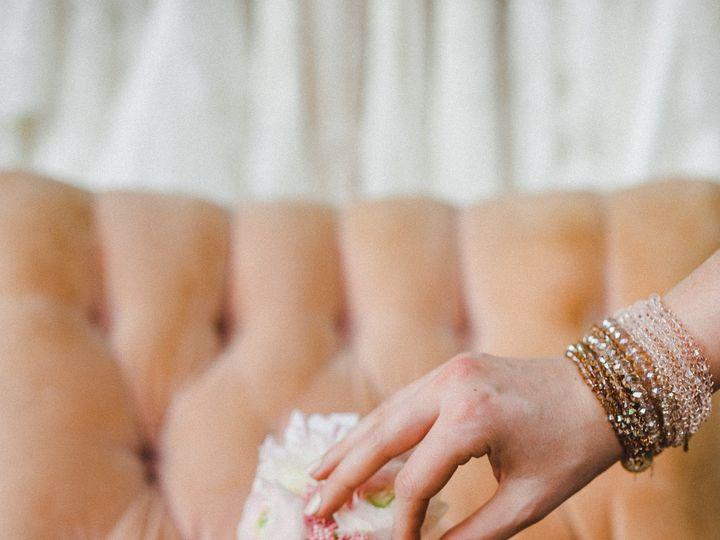 Tmx 1459966394203 Dsc1773 Minneapolis wedding jewelry