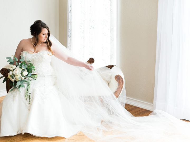 Tmx 1492657137693 Cafc 14 Norman, OK wedding planner