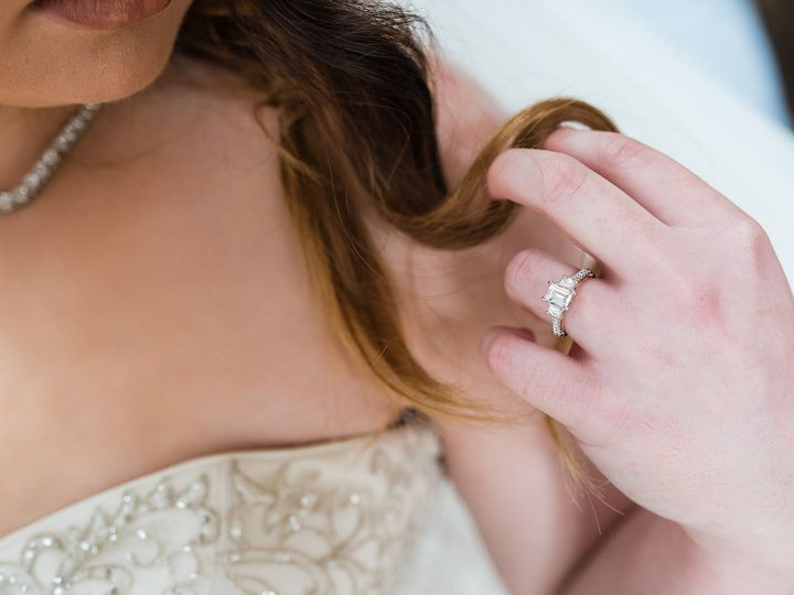 Tmx 1492657212055 Cafc 28 Norman, OK wedding planner