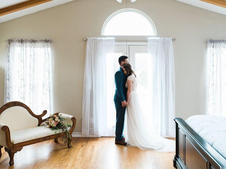 Tmx 1492657221256 Cafc 86 Norman, OK wedding planner