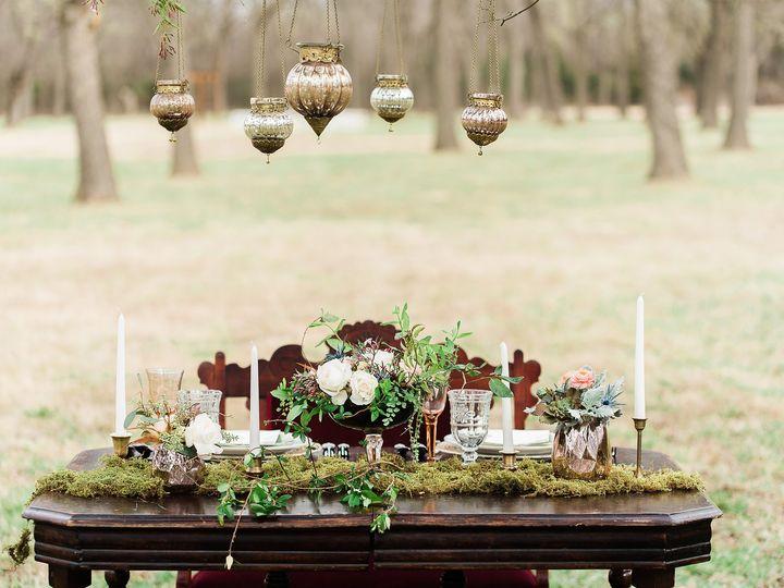 Tmx 1492657264352 Cafc 166 Norman, OK wedding planner