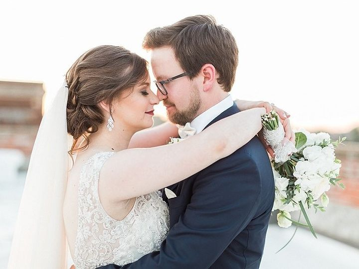 Tmx 1510344211800 0639 639 Norman, OK wedding planner