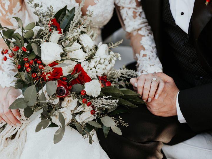 Tmx 1510344239941 Img6159 Norman, OK wedding planner